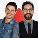 small 001242 5 migliori Podcast italiani che parlano di Cucina