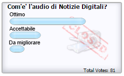 poll-audio-nd