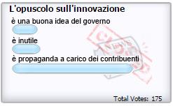 poll-opuscolo-gov