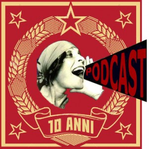 10 anni di audiocast.it